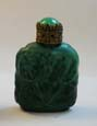 Mini Perfume Bottle ID M23A