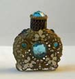 Mini Perfume Bottle ID M27A